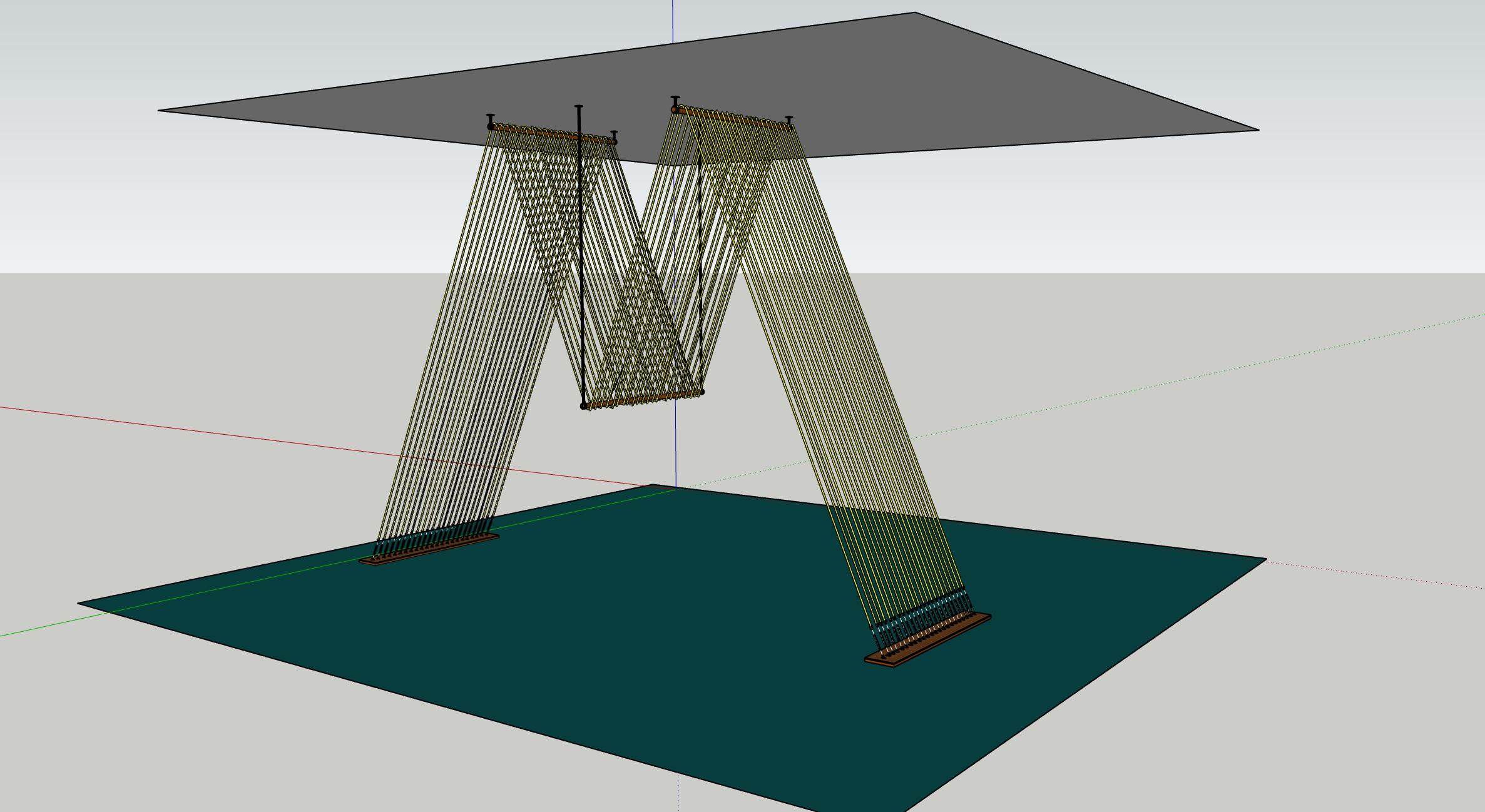 interior-architecture-prototype-2