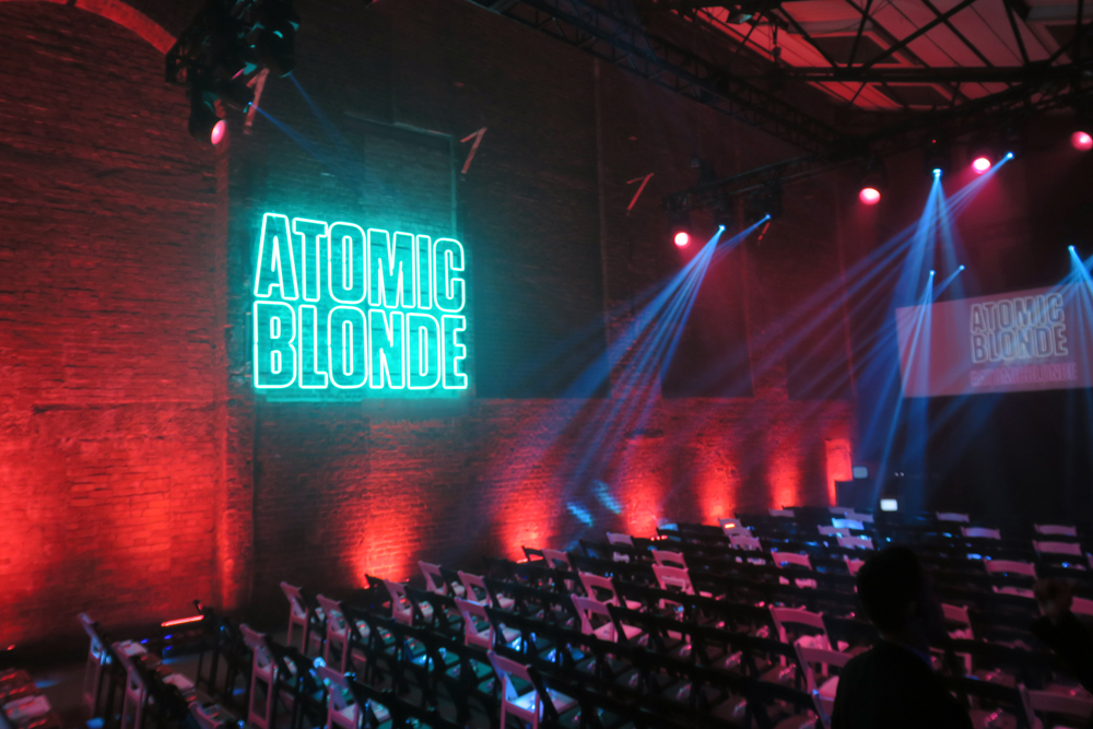 atomic-blonde-creative-design-installation-12.jpg