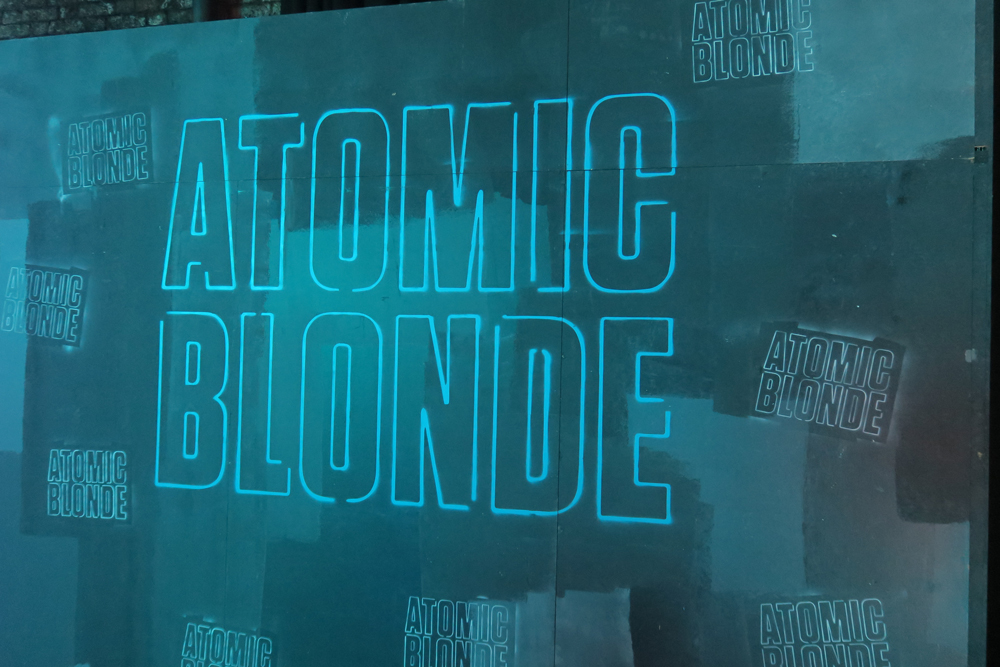atomic-blonde-creative-design-installation-13.jpg