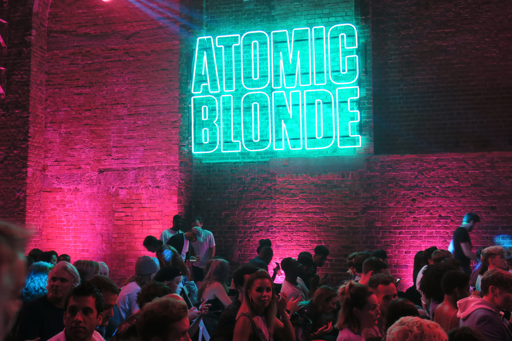 atomic-blonde-creative-design-installation-3.jpg
