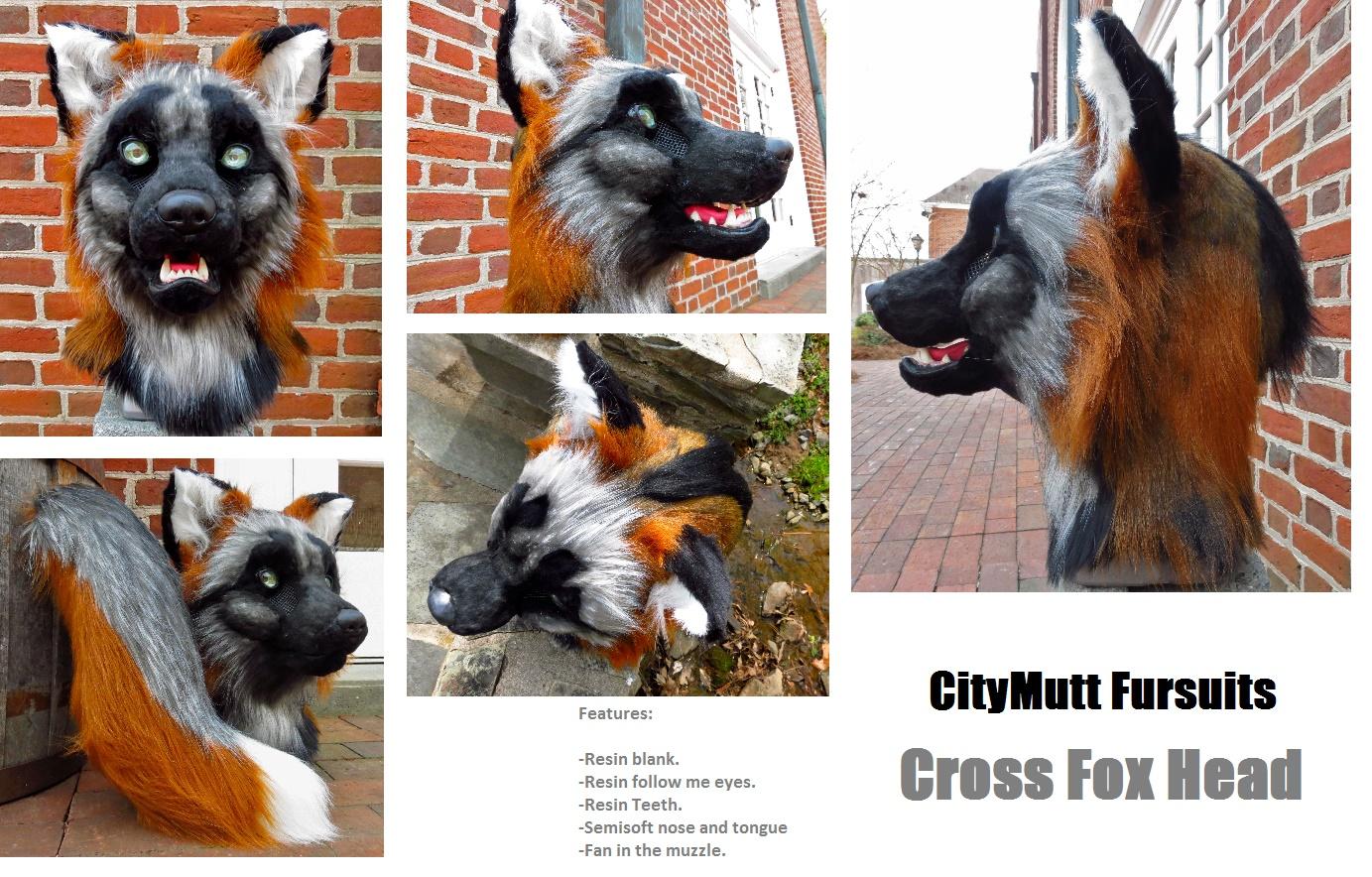 Cross Fox Gallery Sheet.jpg