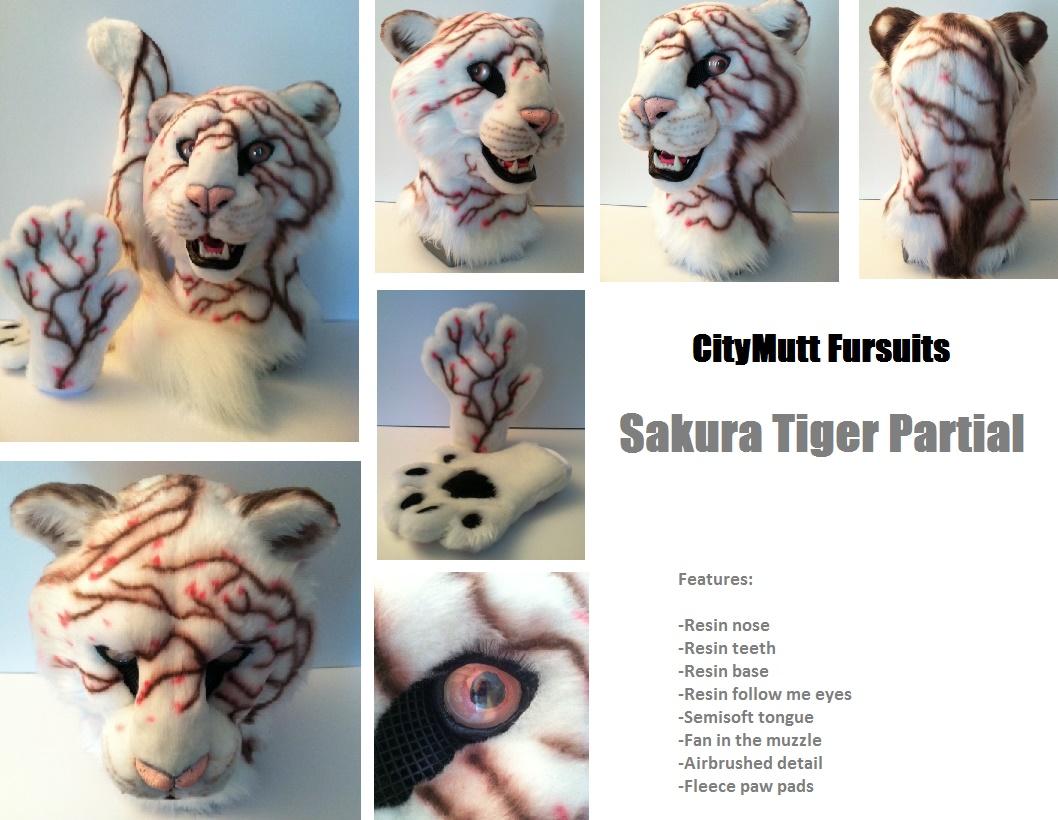 Sakura Gallery Sheet.jpg