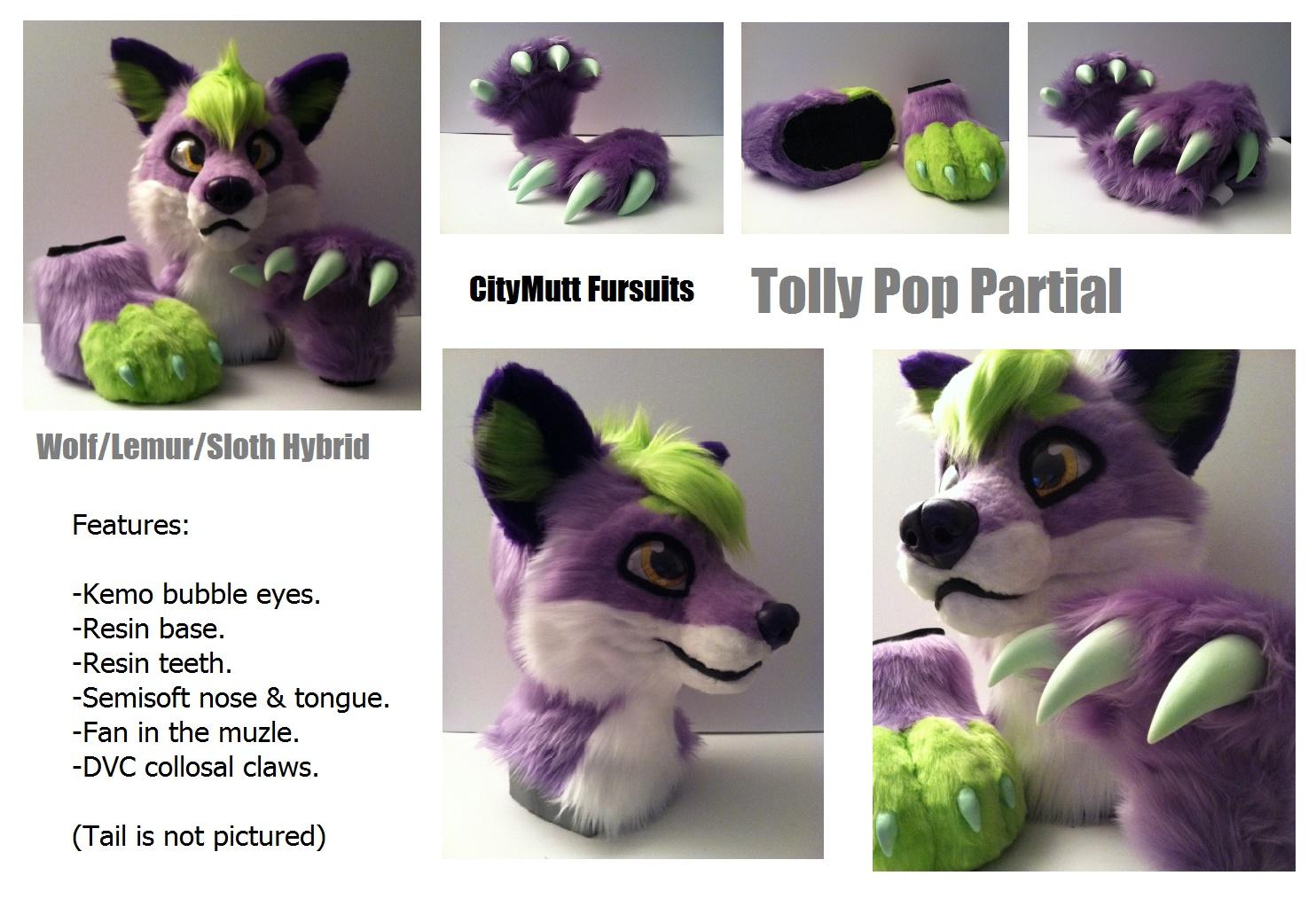 TollyPop Gallery Sheet.jpg