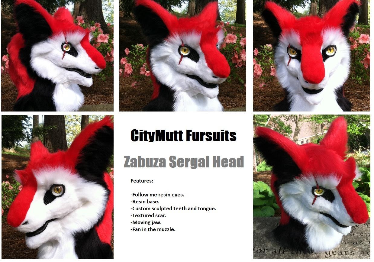 Zabuza Gallery Sheet.jpg