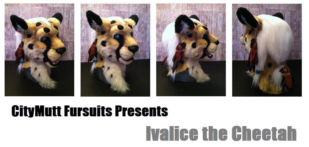 Ivalice Gallery Sheet.jpg