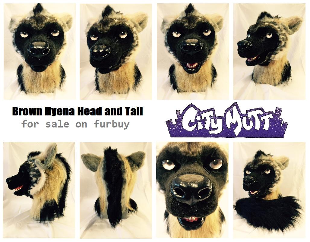 Brown Hyena Gallery Sheet.jpg