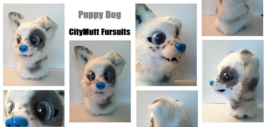 Puppy Dog Gallery Sheet.jpg