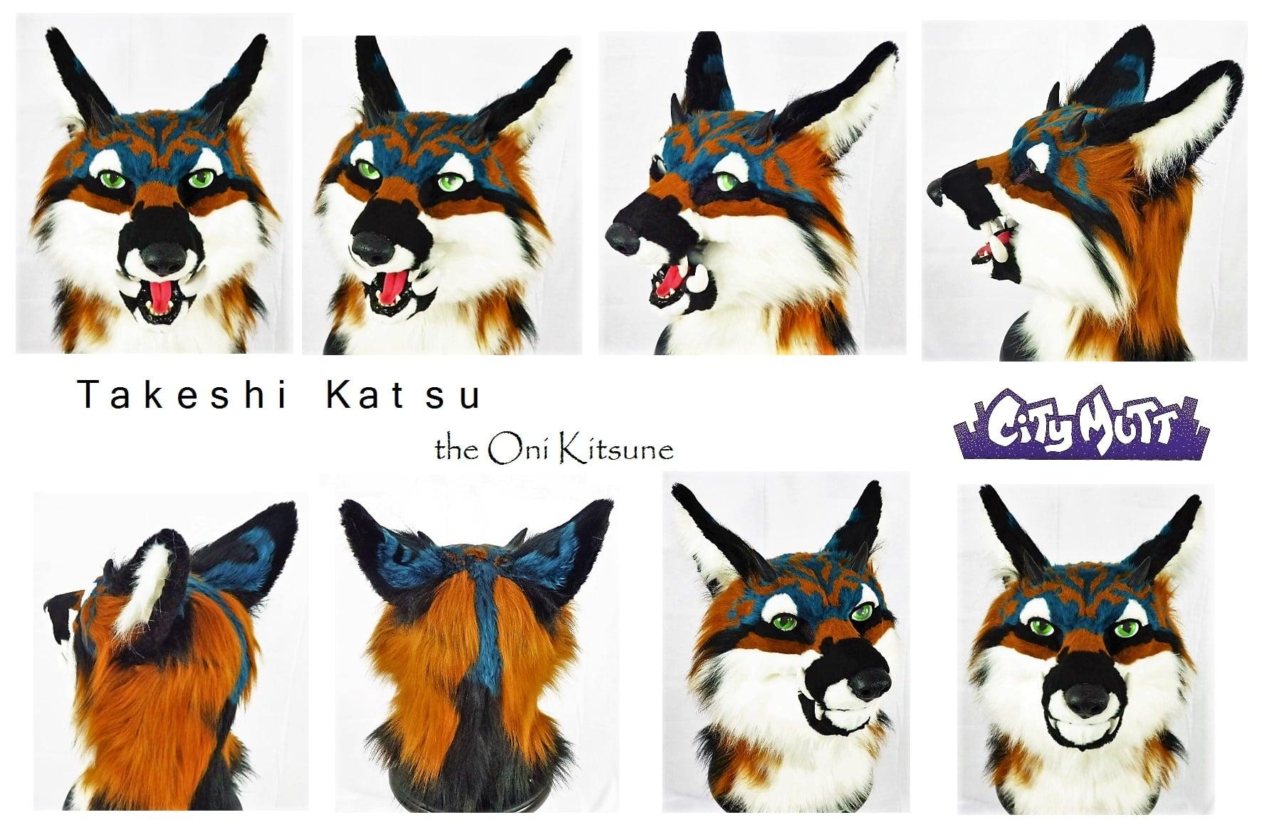 Takeshi Gallery Sheet.jpg