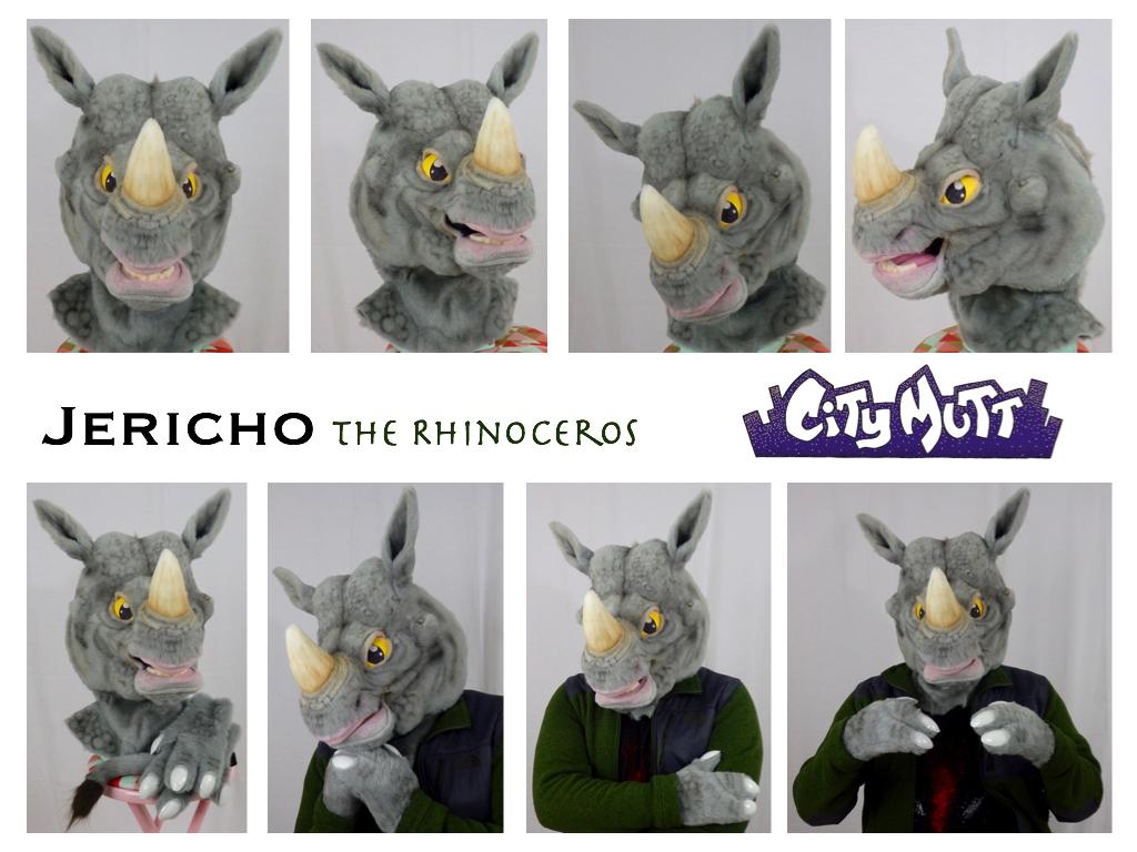 Jericho Gallery Sheet (EDIT).jpg