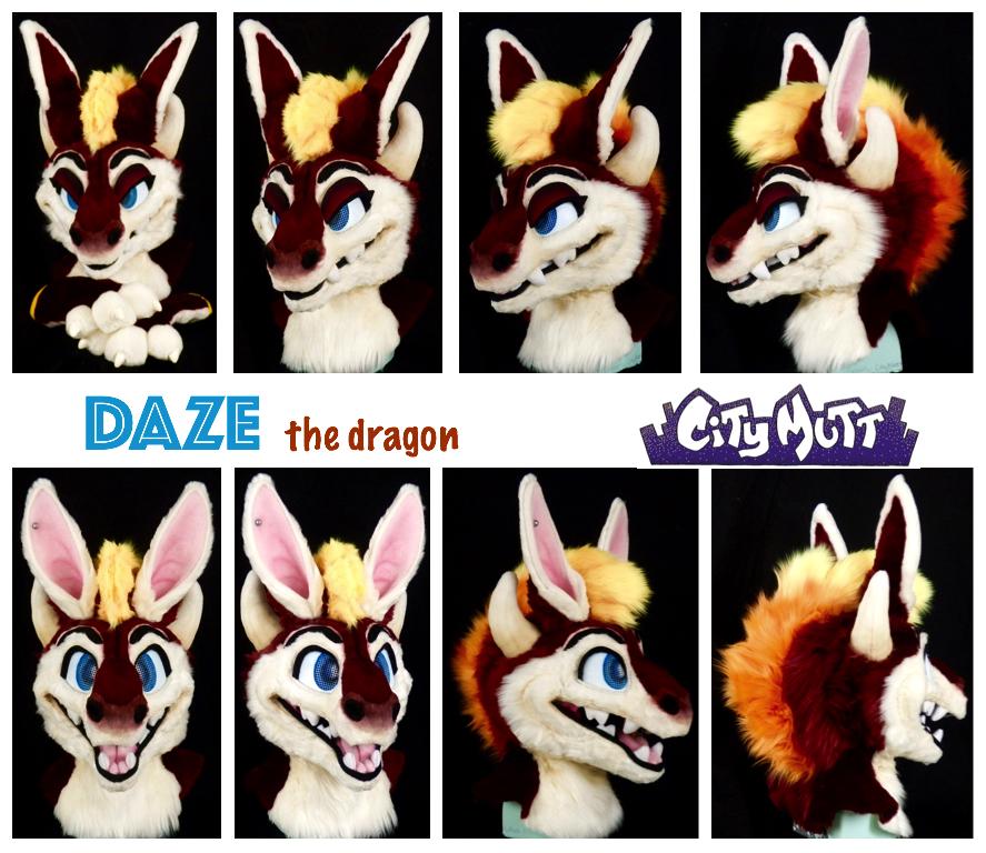 Daze Gallery Sheet.jpg
