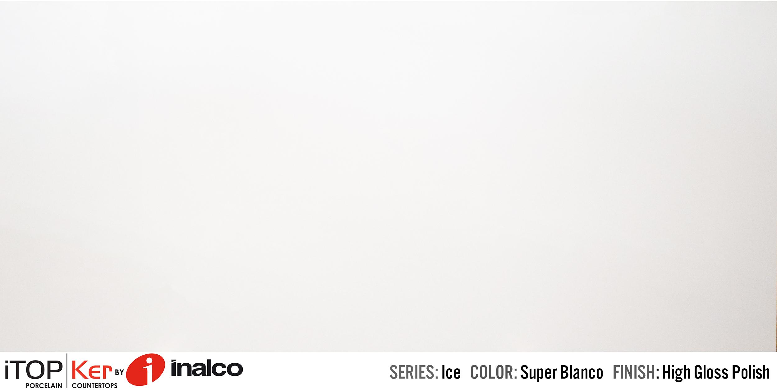 ICE-SUPER BLANCO-POLISH.jpg