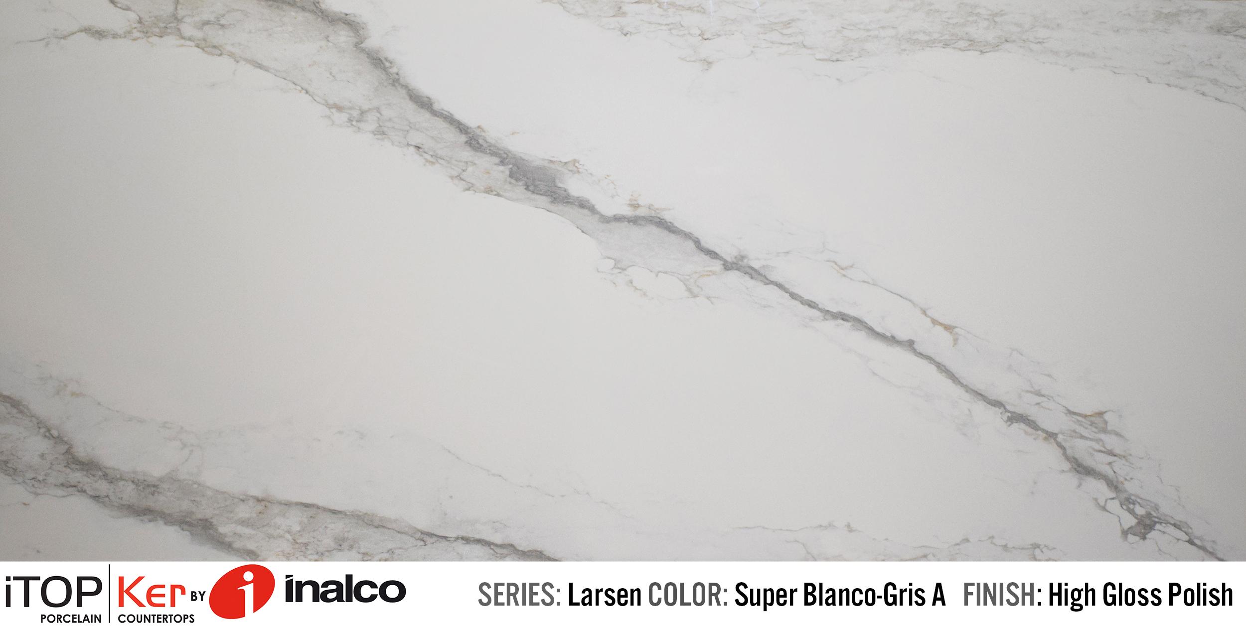 LARSEN-SUPER BLANCO GRIS A.jpg