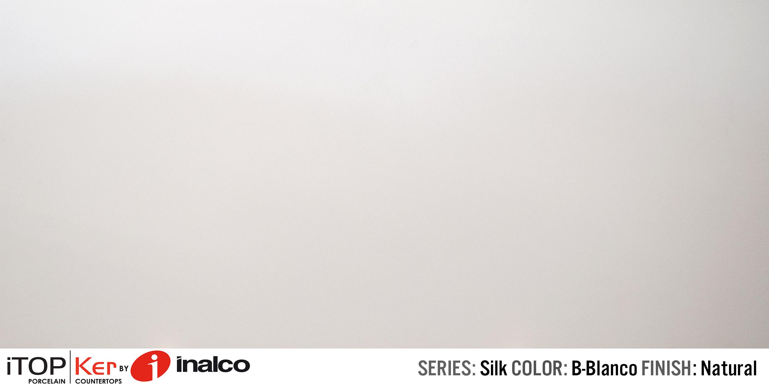 SILK-BLANCO-NATURAL.jpg