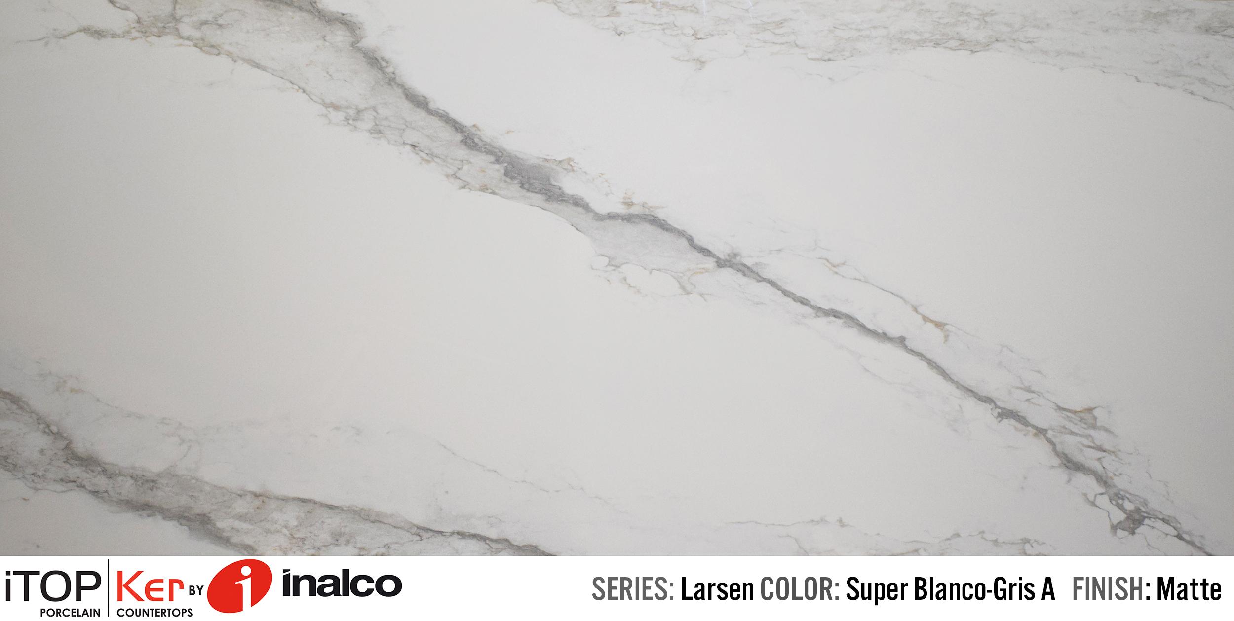 LARSEN-SUPER BLANCO GRIS A-MATTE.jpg