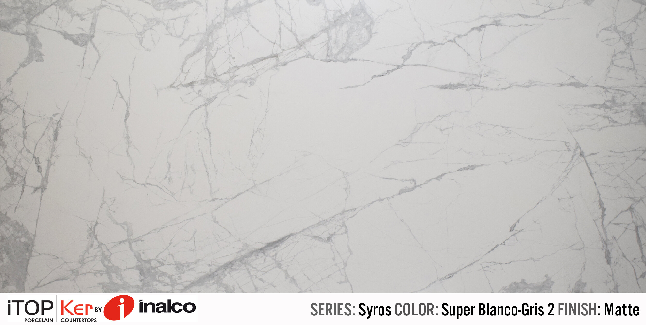 SYROS-SUPER BLANCO GRIS 2-MATTE.jpg