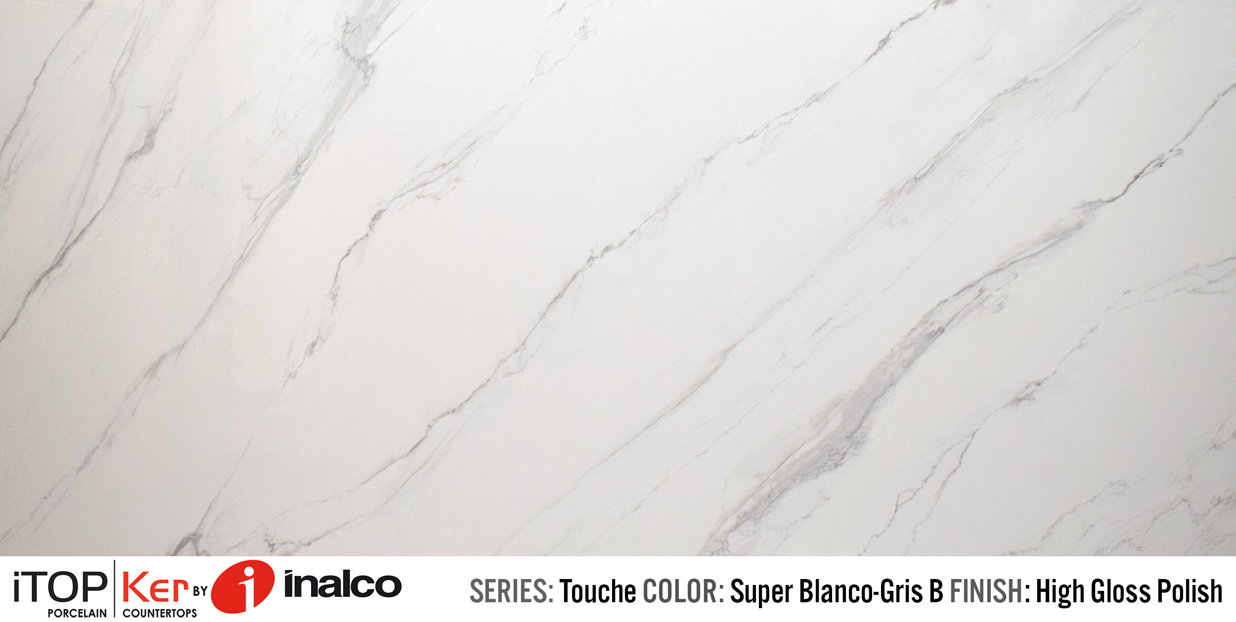 TOUCHE-SUPER BLANCO GRIS.jpg