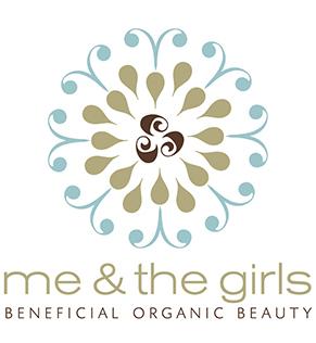 Me & The Girls Logo.jpg