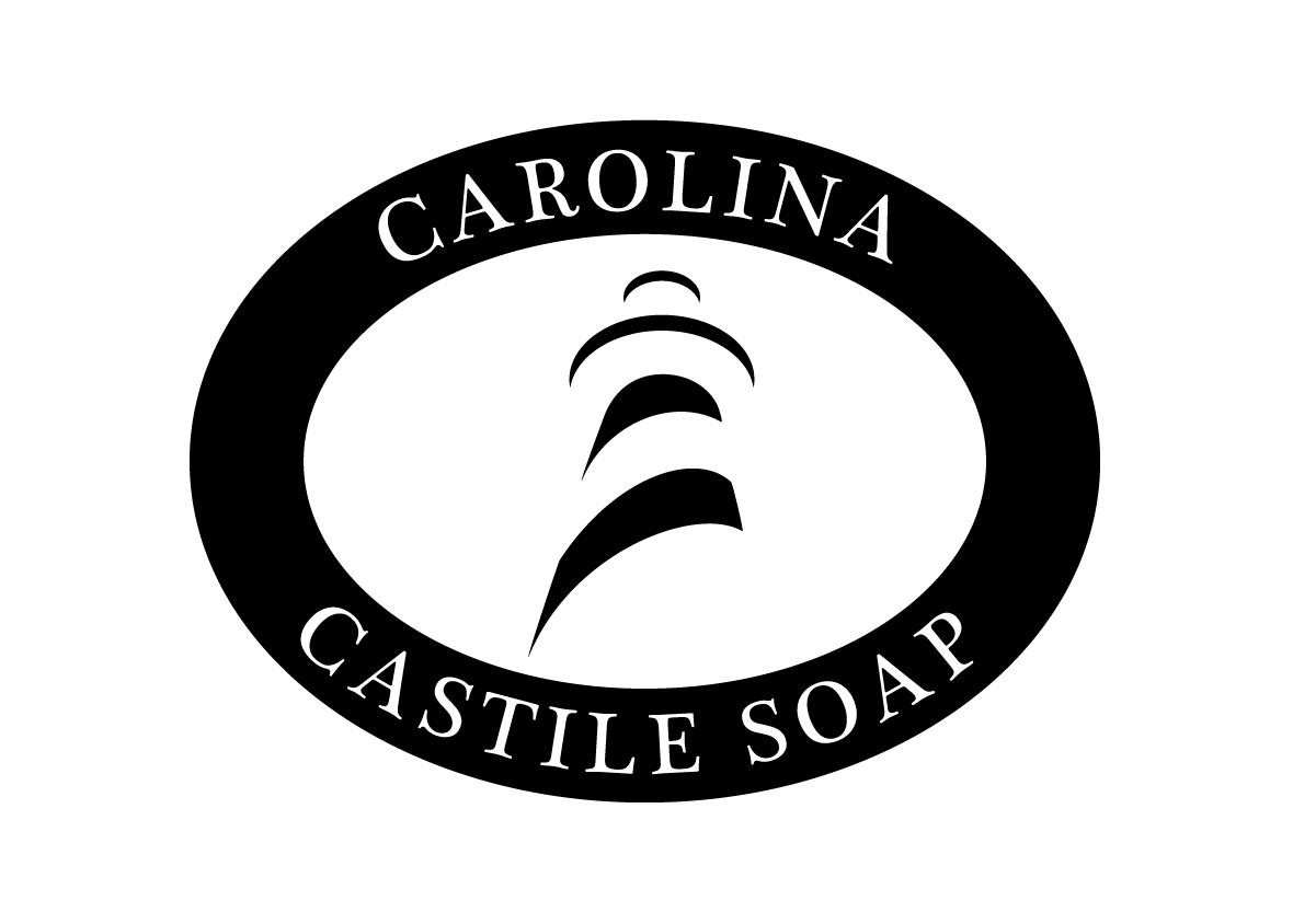 Carolina Castile Soap Logo.jpg