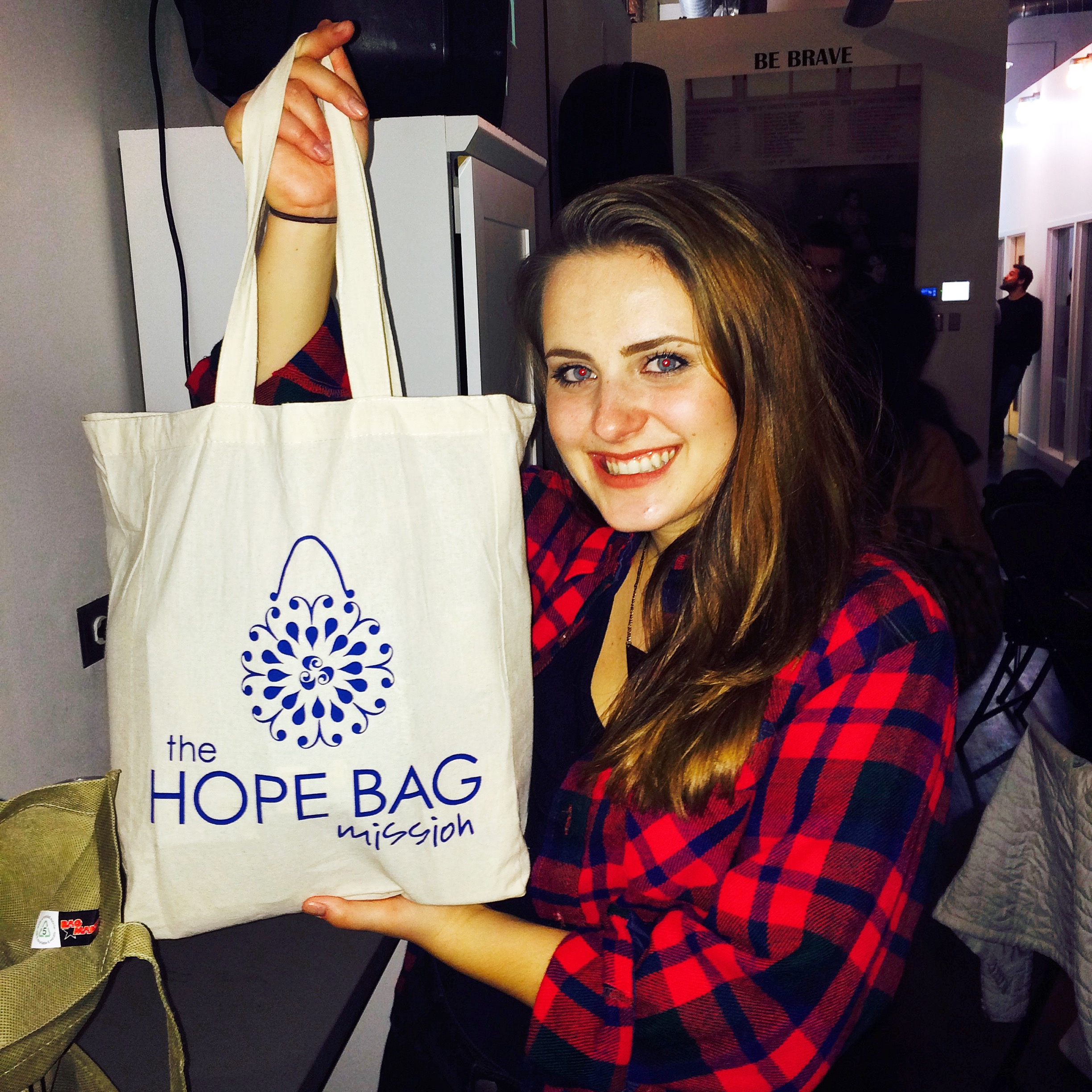Hope bags Story Philly.JPG