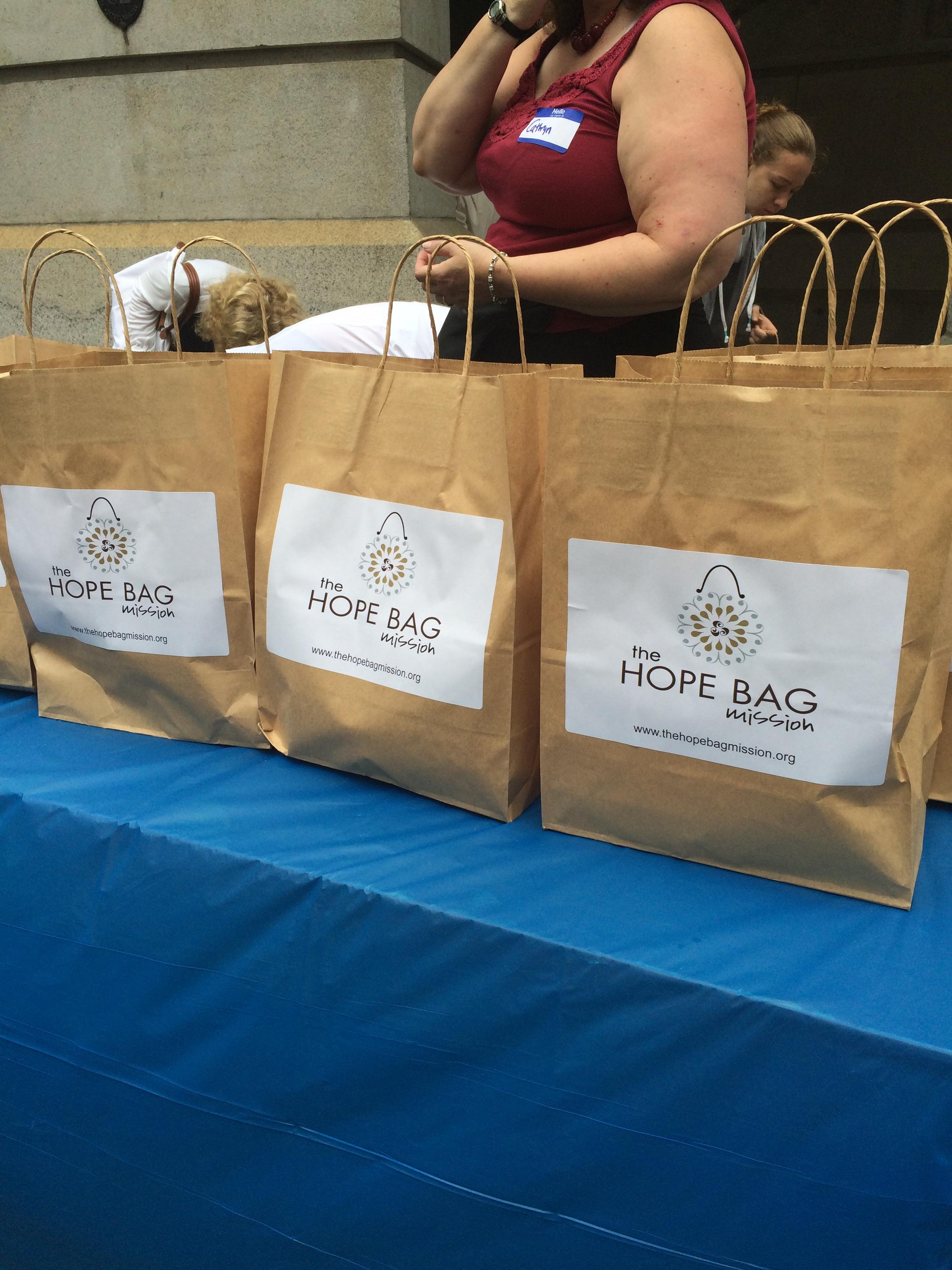 Hope bags WRD.JPG