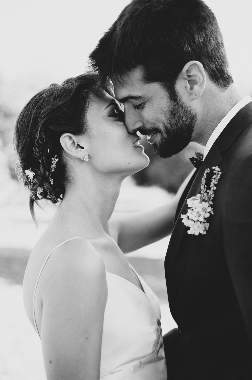 Ana & Gonçalo<strong>Algarve Wedding</strong>