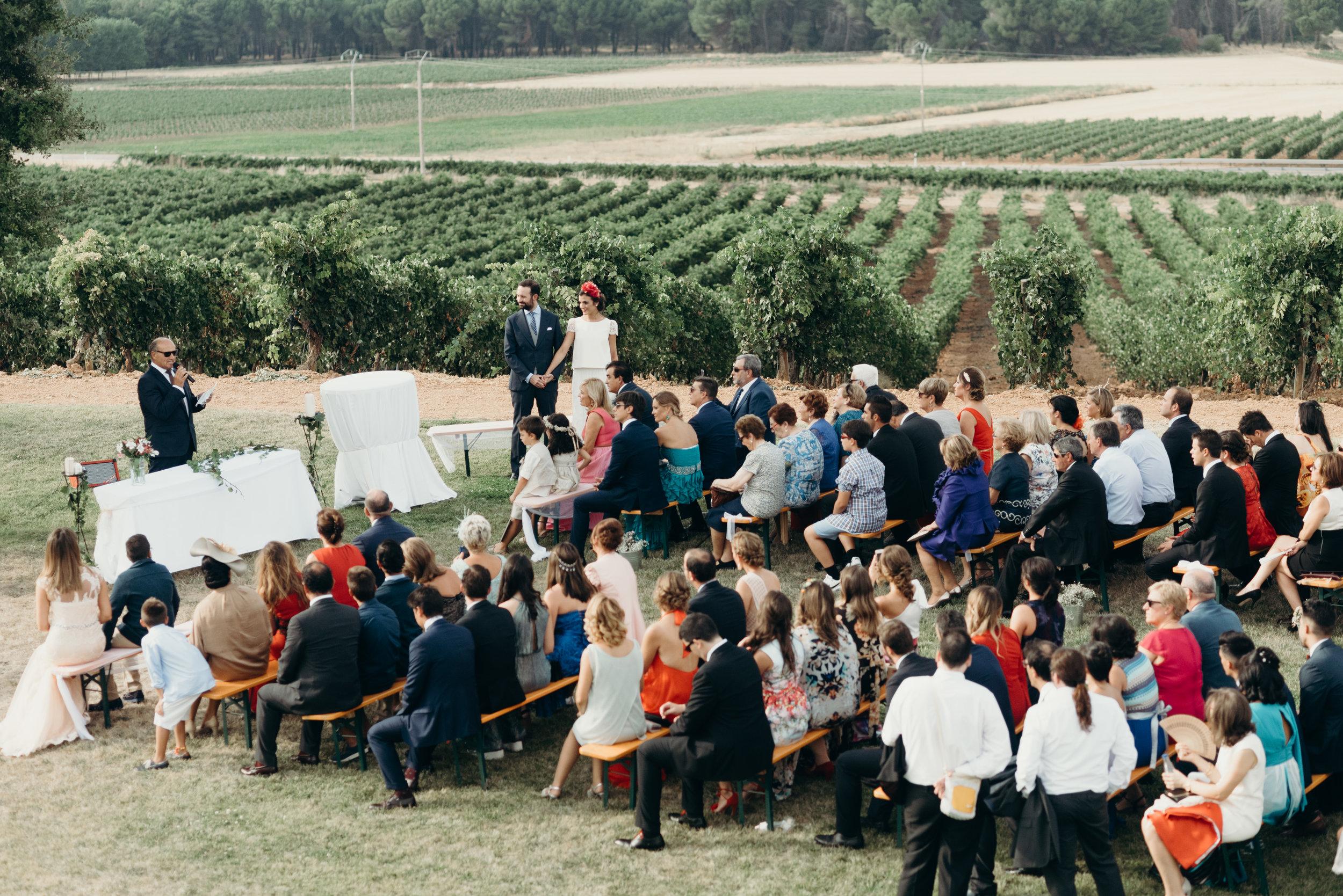 Galicia Wedding Photographer Carla Bonnet 031.jpg