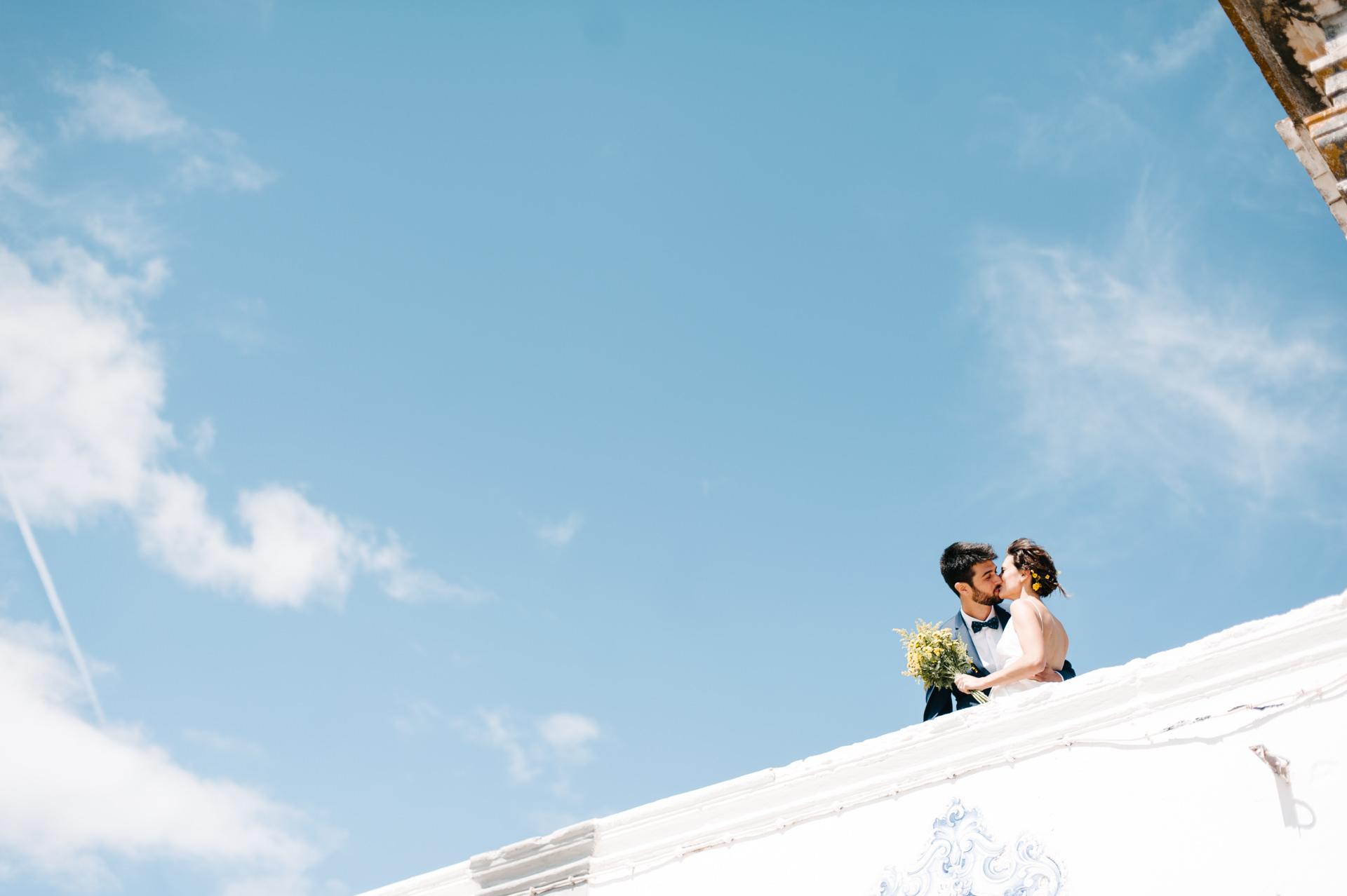 Wedding Photographer Algarve 041.jpg