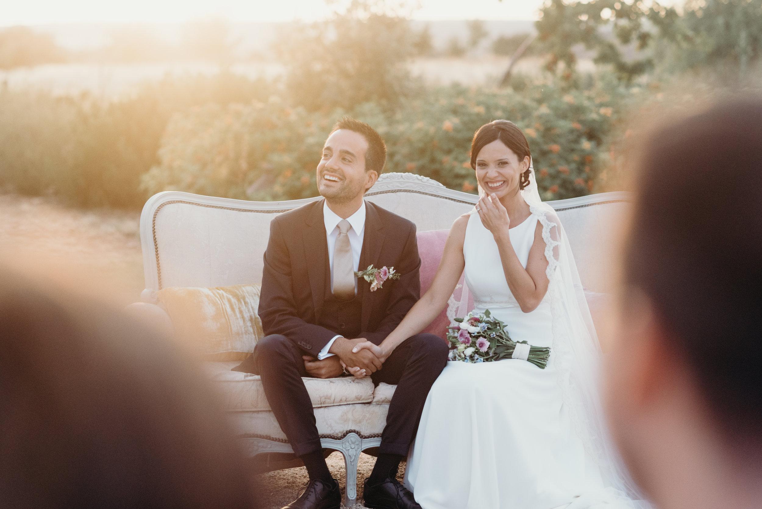 Wedding Photographer Barcelona Carla Bonnet 070.JPG