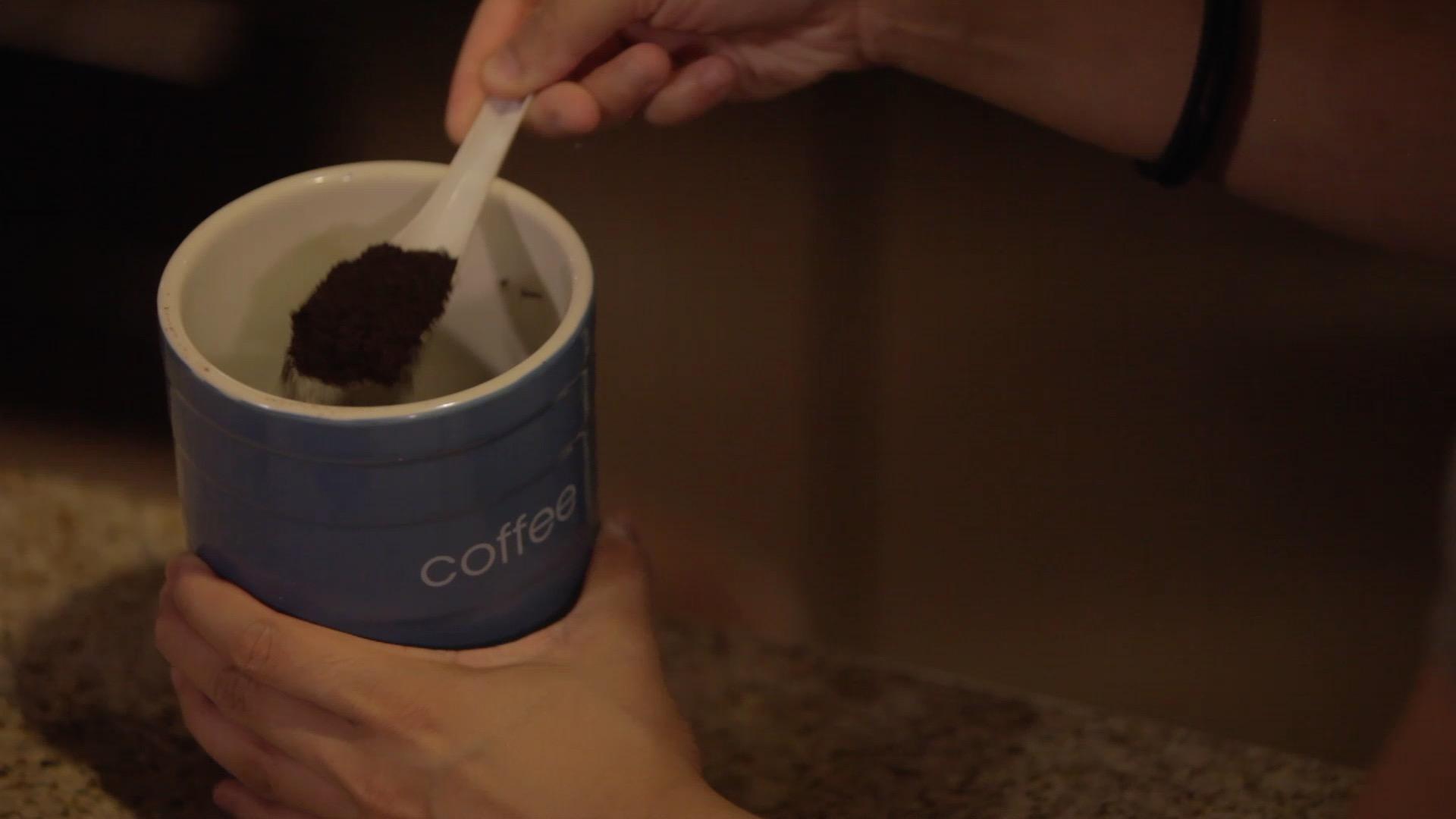 Josie Makes Coffee.jpg