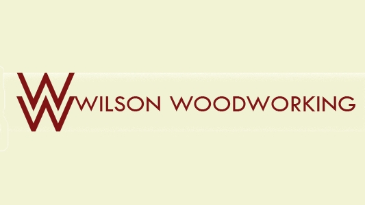 Wilson Woodworking