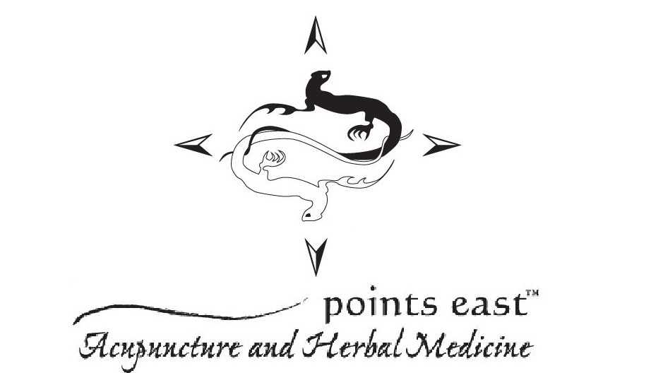PointsEast Acupuncture