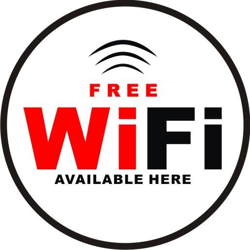 free_wifi.jpg