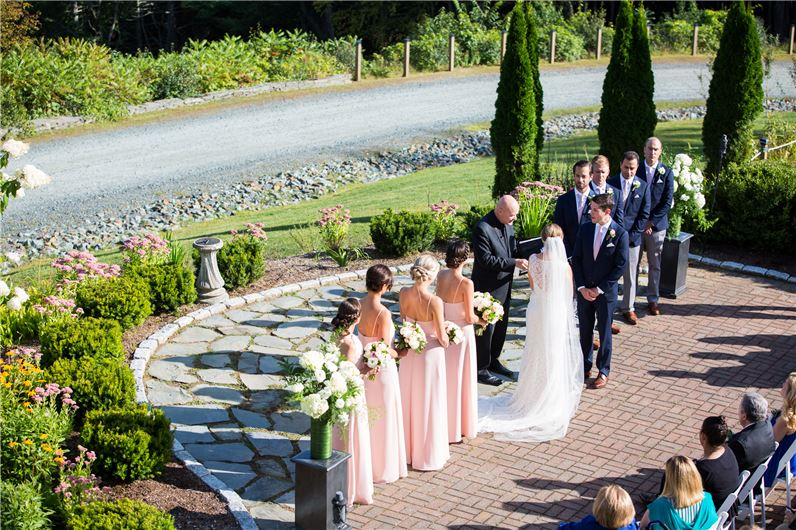 Windsor Mansion Inn Wedding Ceremony.jpg