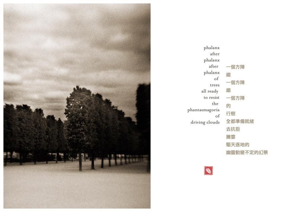 Yip-Dialogue-012-Trees.jpg