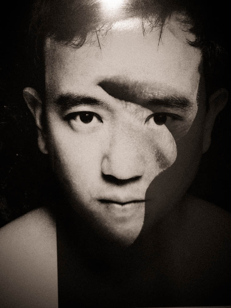 SelfImposed-v2-006.jpg