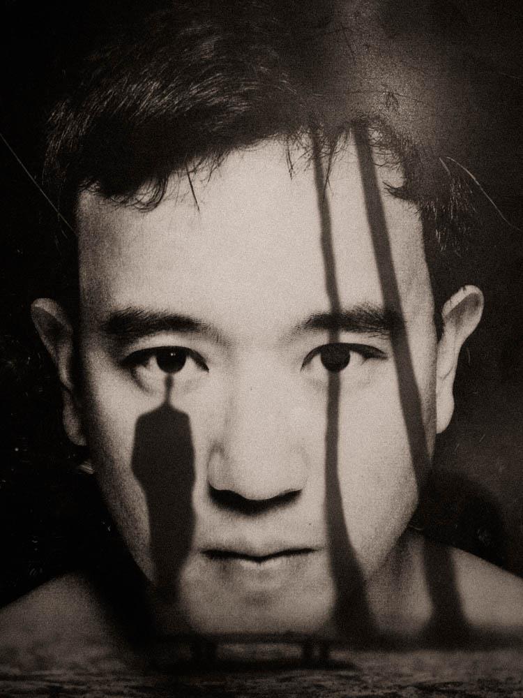 SelfImposed-v2-014.jpg