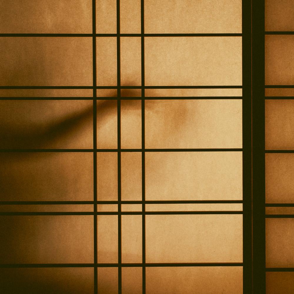 japan-kansai-013.jpg