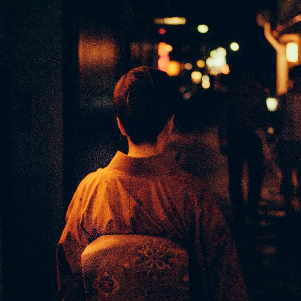 japan-kansai-019.jpg