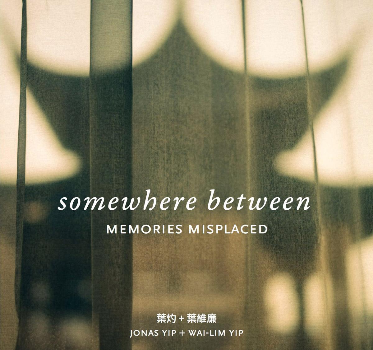 MemoriesMisplaced-Pages-001-1200.jpg