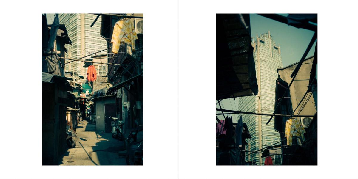 MemoriesMisplaced-Pages-016-1200.jpg