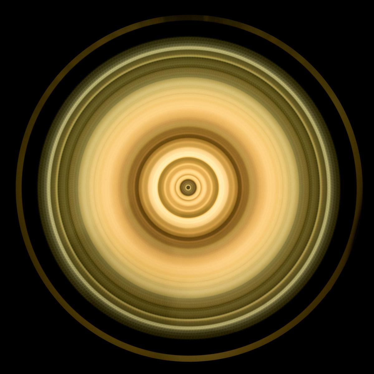 33-023-ComeonPilgrim-A.jpg