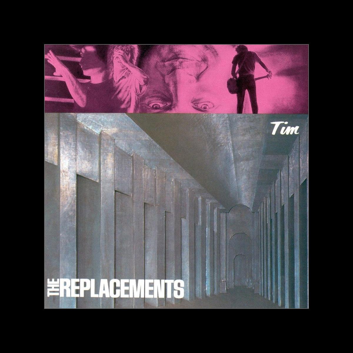 33-029-Tim-Cover.jpg