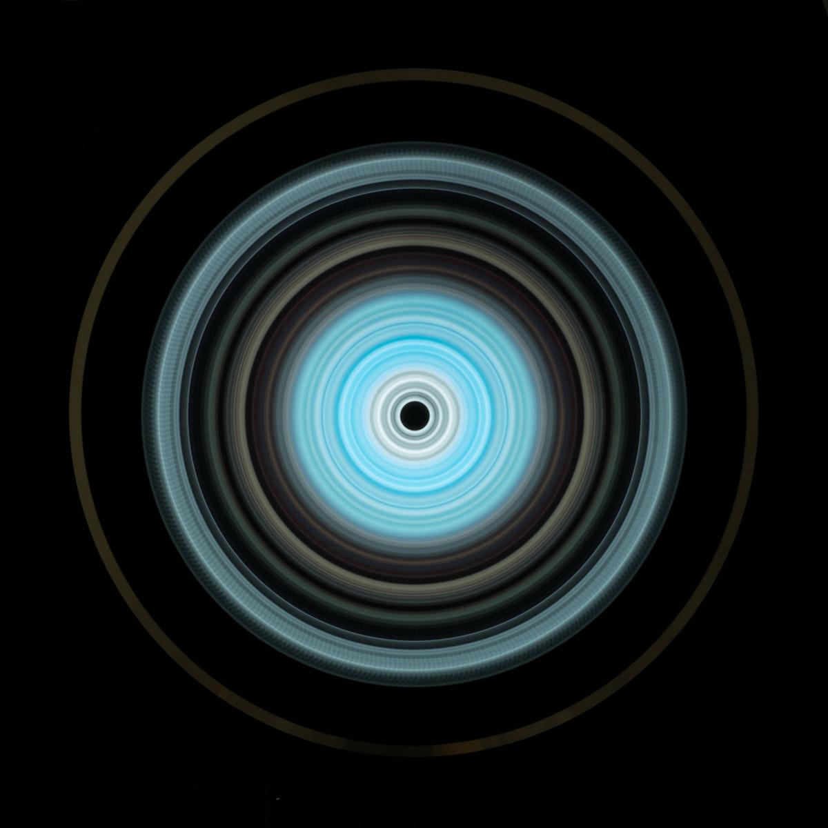 33-045-MarqueeMoon-A.jpg