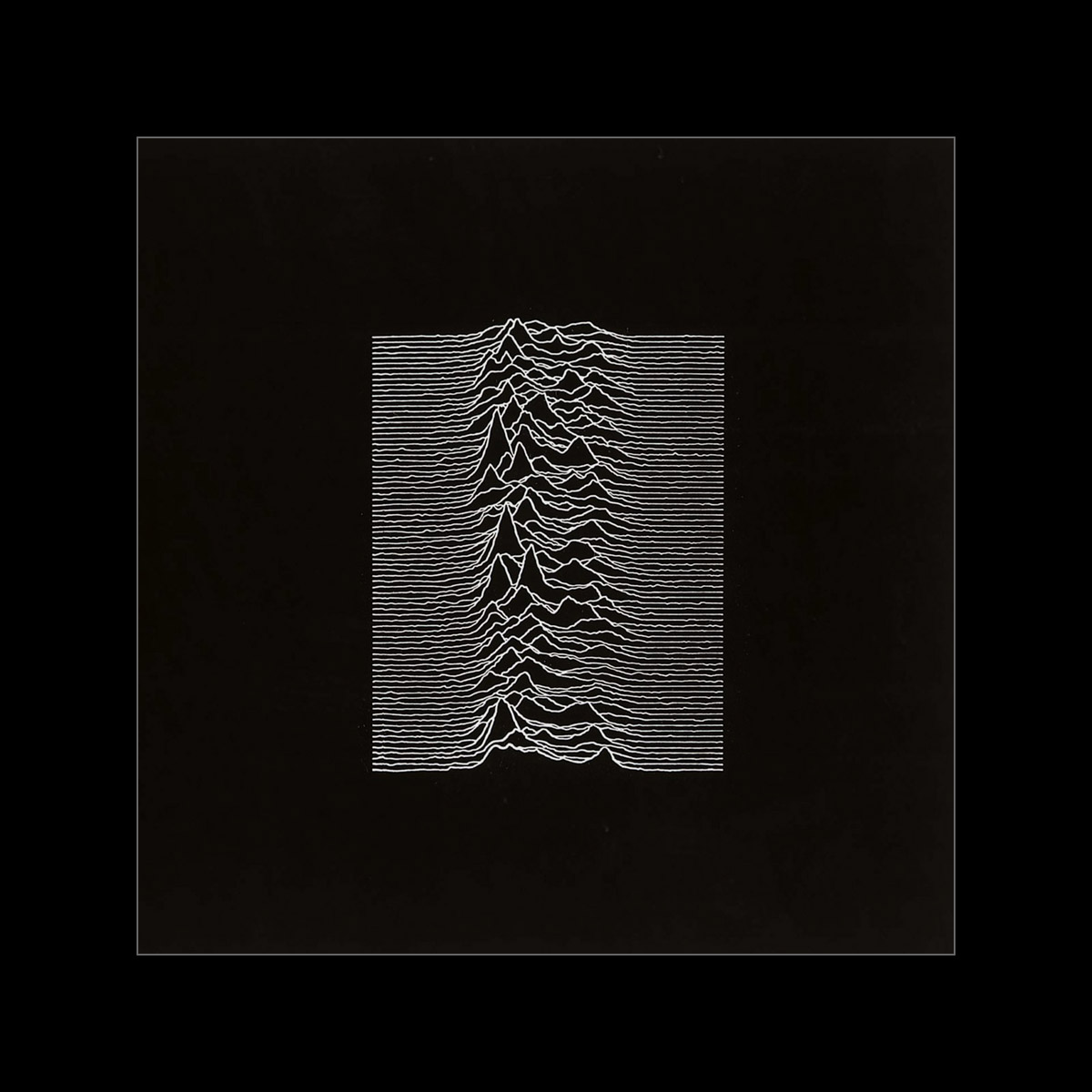 33-006-UnknownPleasures-Cover.jpg