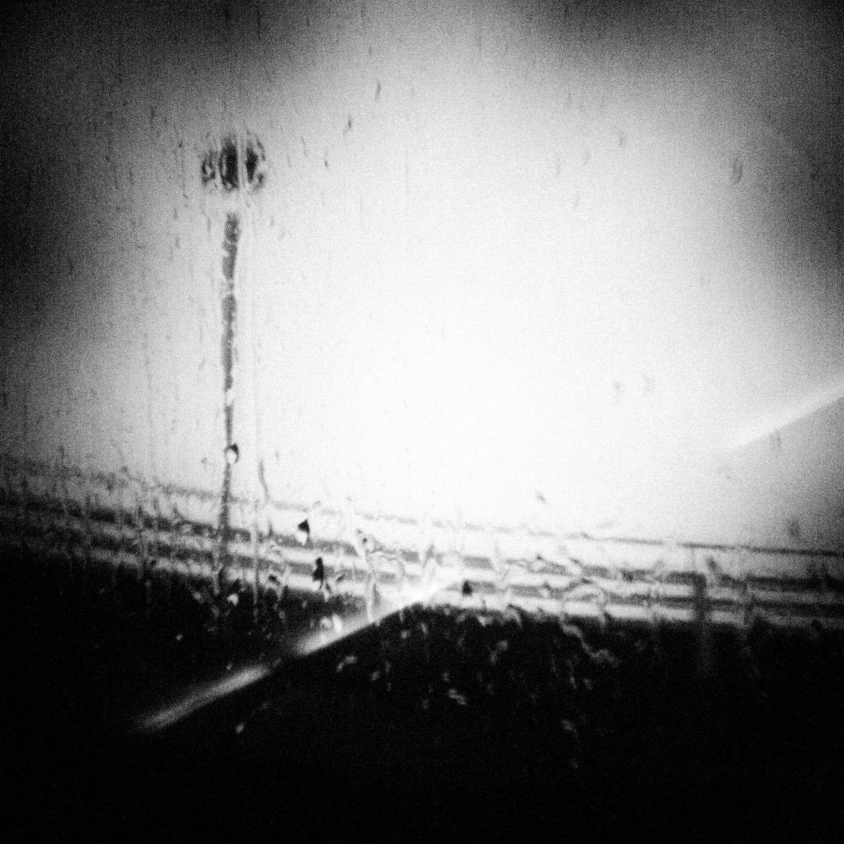Victoria Rain