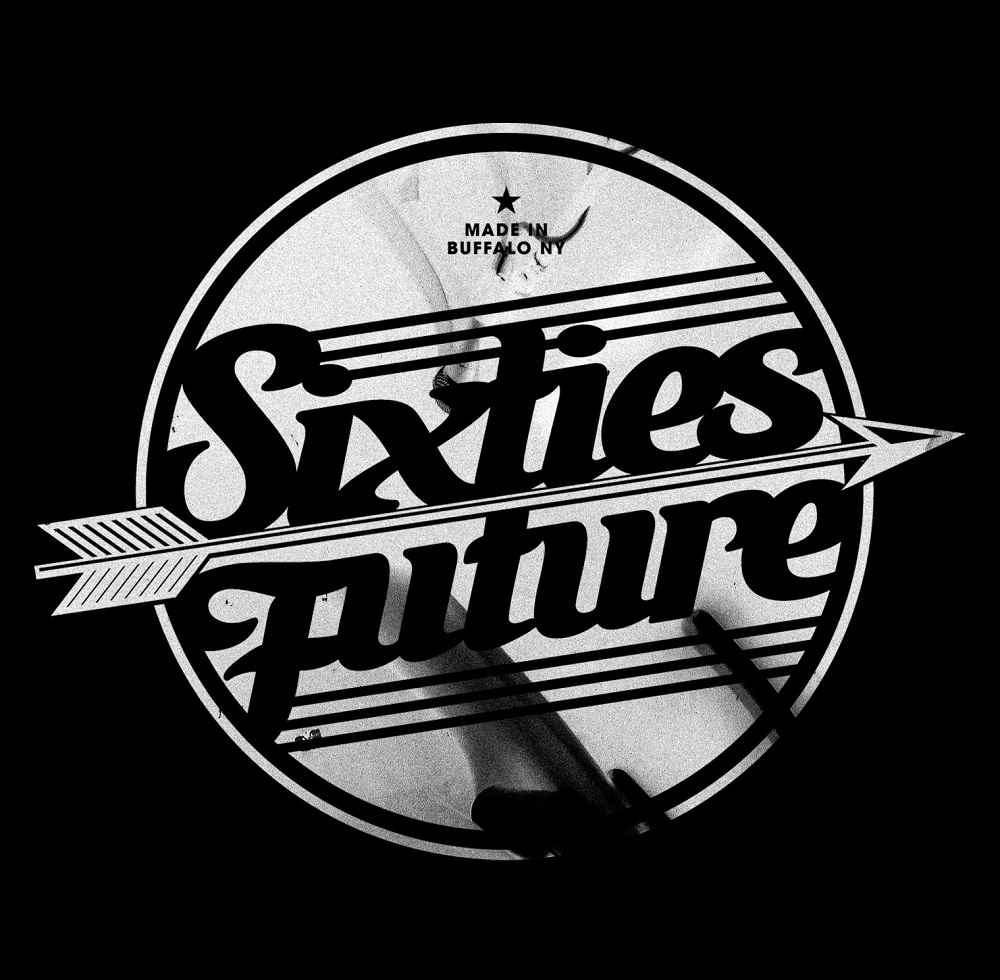 sixtiesfuturecoverart (1).jpg