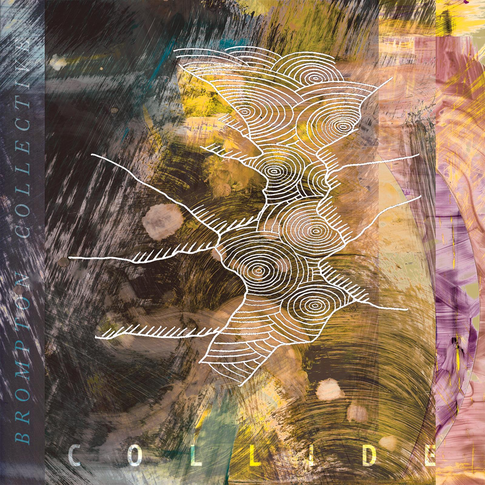 BROMPTONC_COLLIDE_COVER.jpg