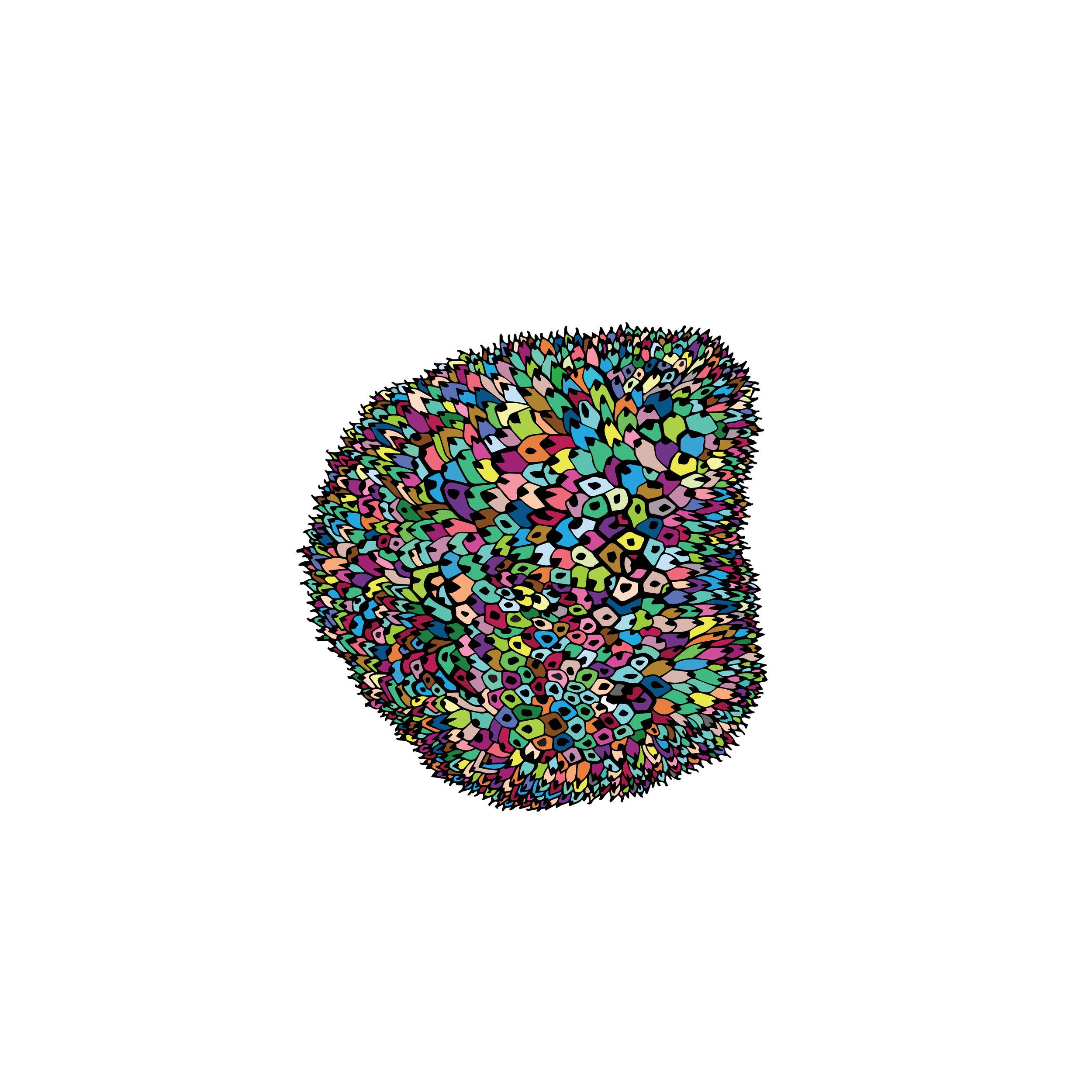FrontCover_RGB (1).jpg