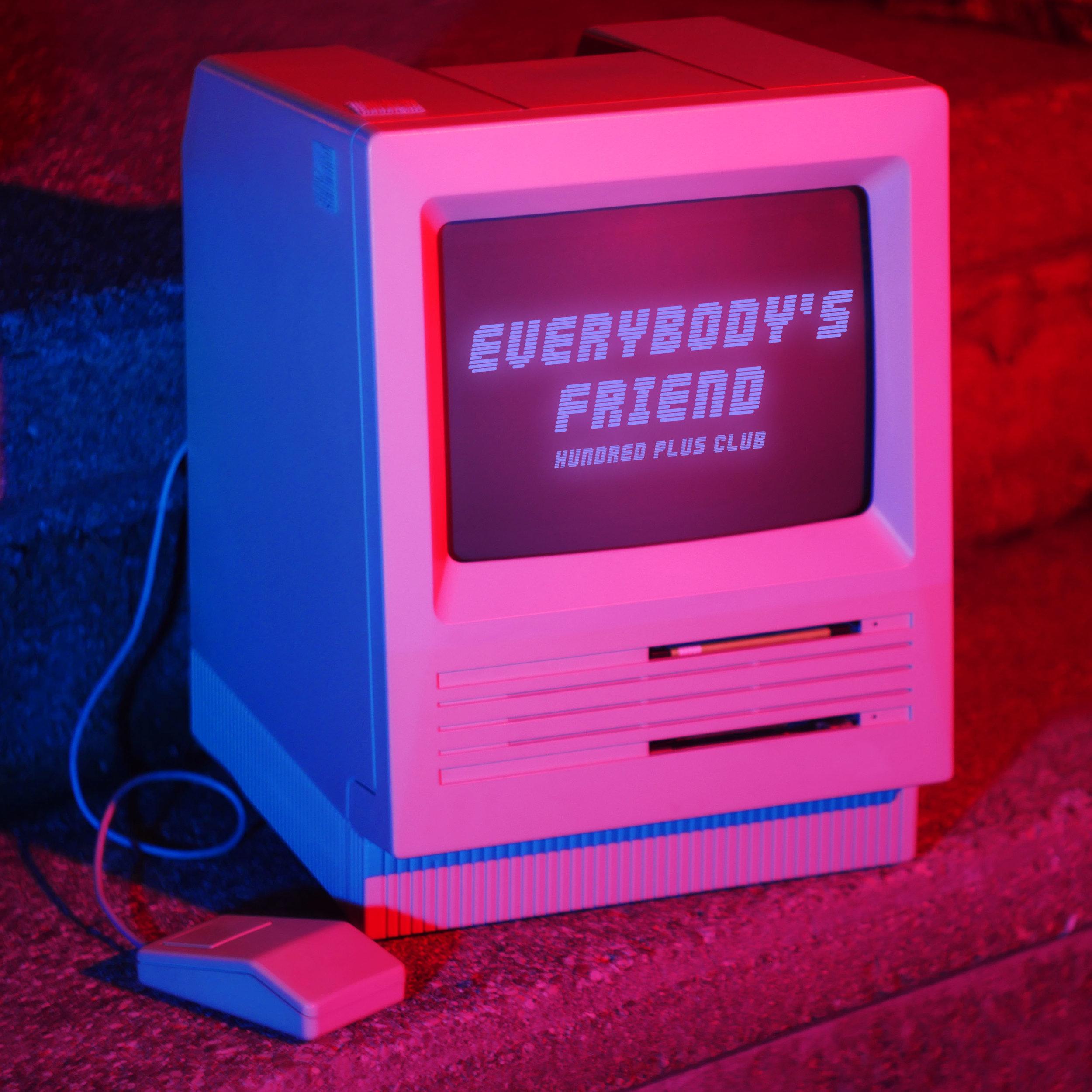Computer Final Cropped JPEG.jpg