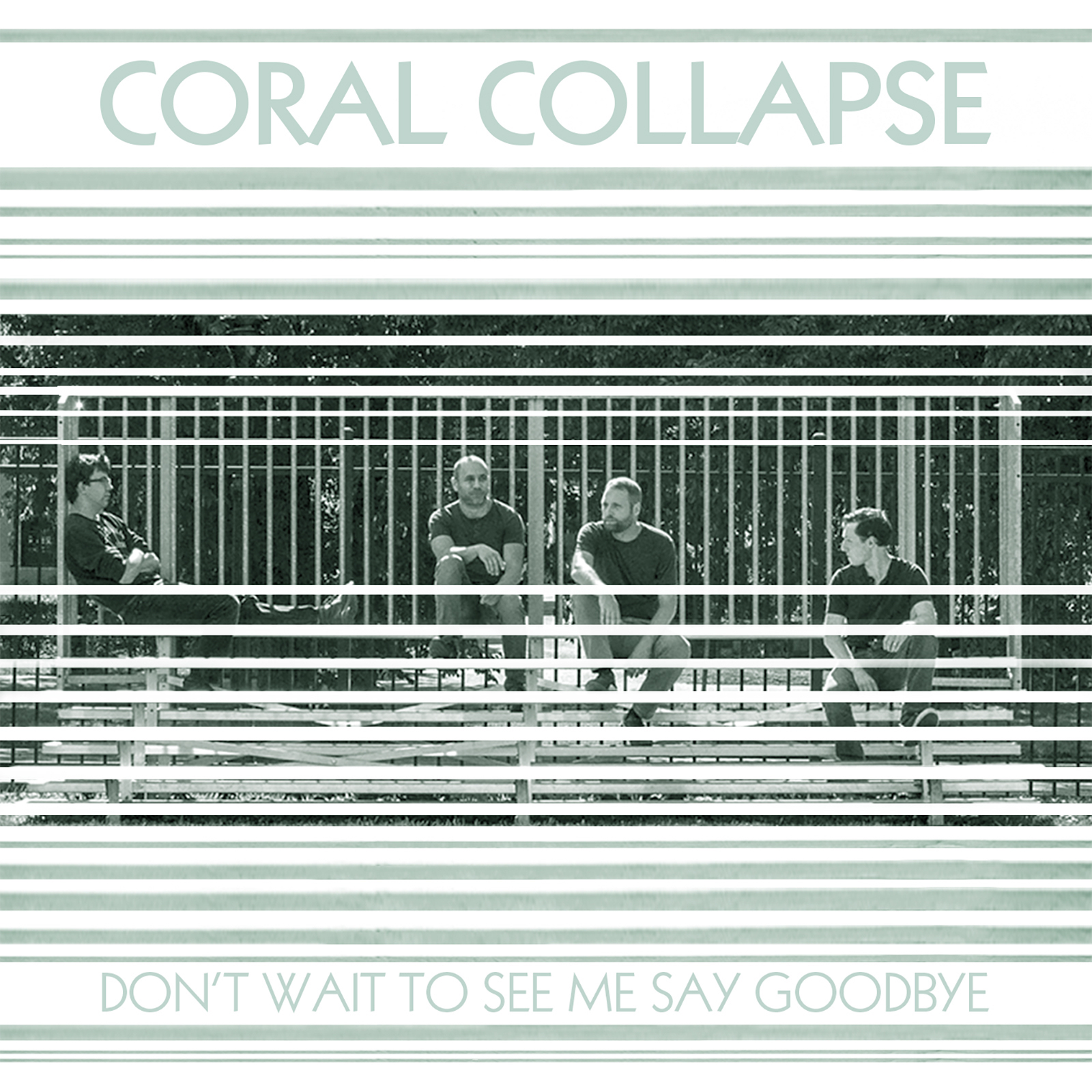 Coral Collapse Cover.jpg